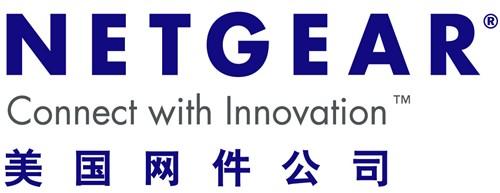 网件/NETGEAR 无线路由器和无线网卡信息一览